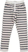 Scotch & Soda Casual pants - Item 13042985