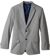 Tommy Hilfiger Stretch Sharkskin Jacket Boy's Coat