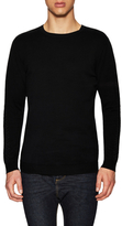 Zanerobe Quay Crewneck Sweatshirt