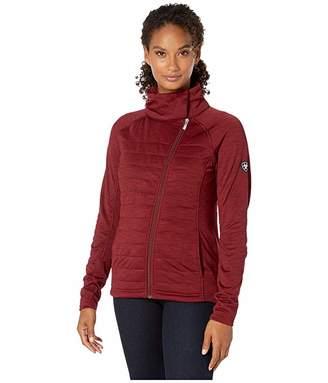 Ariat Vanquish Full Zip Jacket