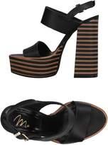 MonnaLisa Sandals - Item 11402439