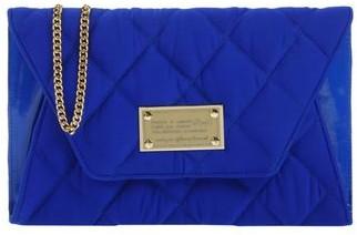 NIGHTMARKET.IT Handbag
