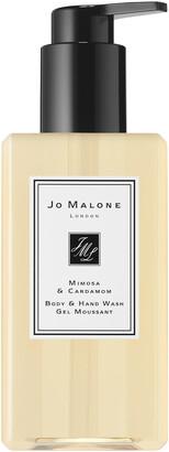 Jo Malone Mimosa & Cardamom Body & Hand Wash