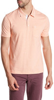 Original Penguin Fashion Mearl Heritage Slim Fit Polo