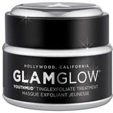Glamglow Youthmud(TM) Tinglexfoliate Treatment