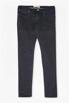 Elizabethan Jersey Denim Jeans