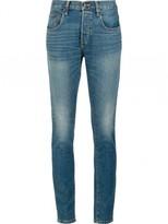 6397 'boy' Jean