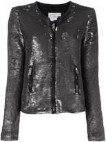 IRO 'Bush' jacket