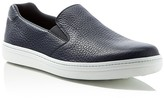 Church's Oscar Slip On Sneakers