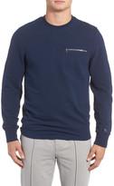 2xist Modern Classic Crewneck Sweatshirt