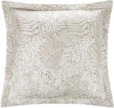 Pratesi Sogno Bed Cushion - 65x65cm - Beige/Off White