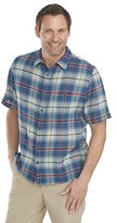 Woolrich Men's Chill Out Short Sleeve Shirt