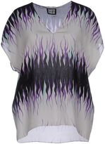 Fausto Puglisi Blouses