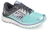 Brooks Women's 'Glycerin 14' Running Shoe