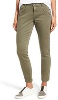 Jag Jeans Women's Ryan Knit Skinny Jeans