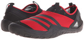 adidas Outdoor CLIMACOOL® Jawpaw Slip-On