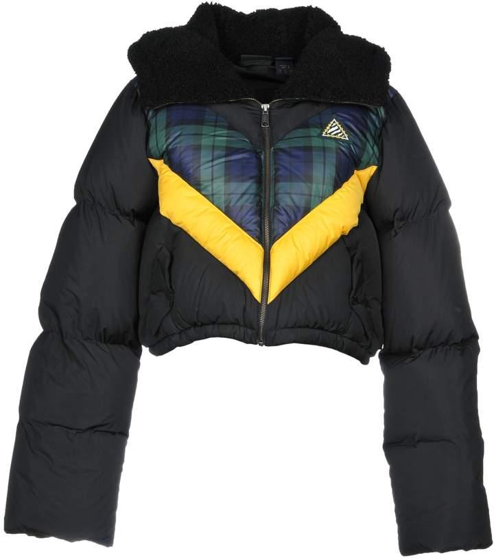 2a98f64b032a FENTY PUMA by Rihanna Women s Athletic Jackets - ShopStyle