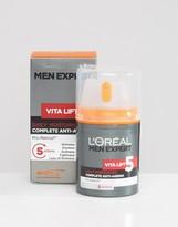 L'Oreal Men Expert Vita Lift 5 Moisturizer 50ml