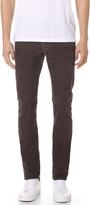 AG Jeans Matchbox Pants