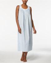 Eileen West Woven Ballet Nightgown