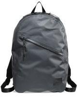 Herschel Studio Tarpaulin Parker Backpack