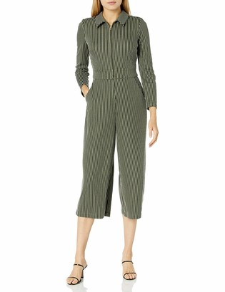 Ali & Jay Women's Picnic at The Bowl Jumpsuit