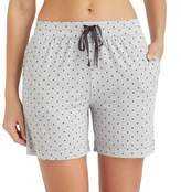 Cuddl Duds Women's Pajamas: Essentials Pajama Shorts