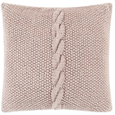 Surya Genevieve Pillow