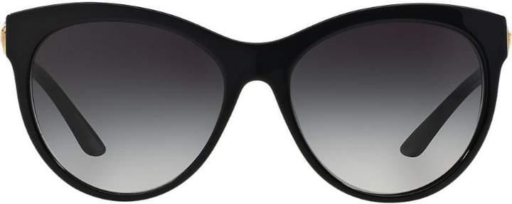 df3a3493b6440 Versace Glasses - ShopStyle UK