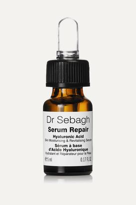 Dr Sebagh Serum Repair, 5ml - one size