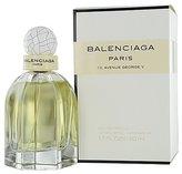 Balenciaga Paris by for Women