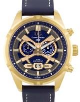 Ulysse Girard Thibault Men's Swiss Chronograph Watch.