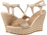 UGG Fitchie II Women's Wedge Shoes
