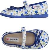 Superga Sandals - Item 11191621