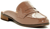 Franco Sarto Barlow Mule - Wide Width Available