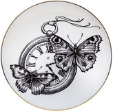 Rory Dobner - Perfect Plates - Time Flies - Large