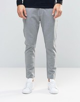 Selected Homme Premium Jogger