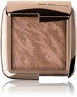 Hourglass Women's Mini Ambient® Lighting Bronzer - Luminous Bronze Light