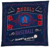 Tommy Bahama MLB Angels Bandana