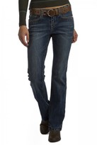 UNIONBAY Marcy Bootcut Jean