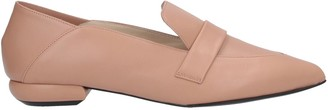 SUECOMMA BONNIE Loafers