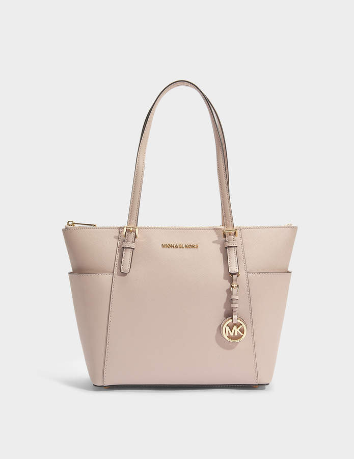 f8673b473657 Kors East West Tote - ShopStyle