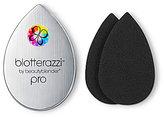 Beautyblender Beauty Blender blotterazziTM pro