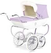 Silver Cross Limited Edition Snow Fairy Dolls Pram