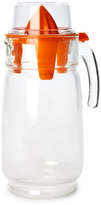 Artland Juicer Pitcher