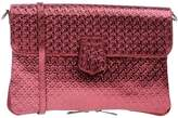 Bebe Handbags - Item 45368817