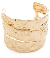 Marc by Marc Jacobs Apocalyptic Wrapped Cuff