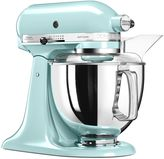 KitchenAid Artisan Stand Mixer 5KSM175, Ice Blue