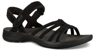 Teva Elzada Sandal