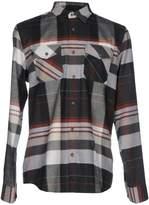 Oakley Shirts - Item 38663130